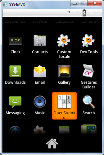 android mobile app download free